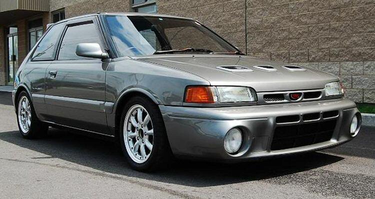 Mazda-Familia-GTR-2