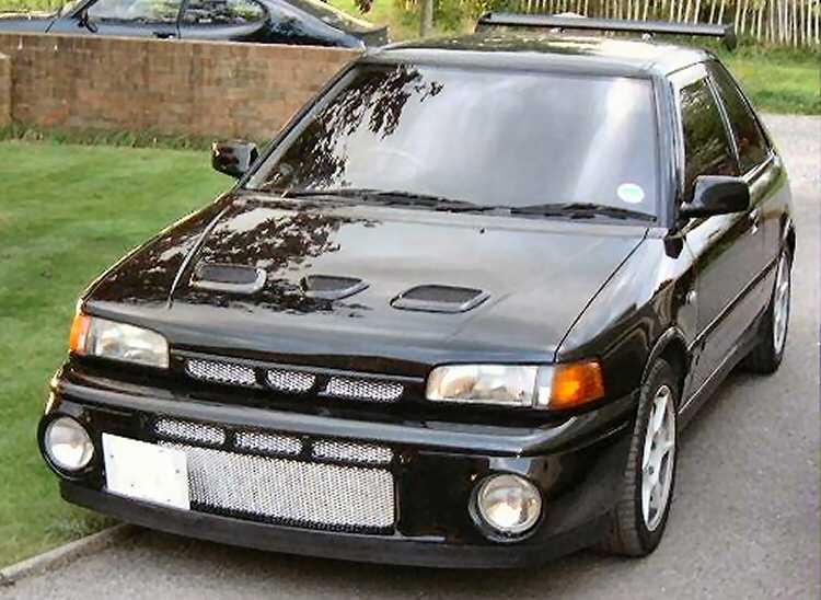 Mazda-Familia-GTR-5