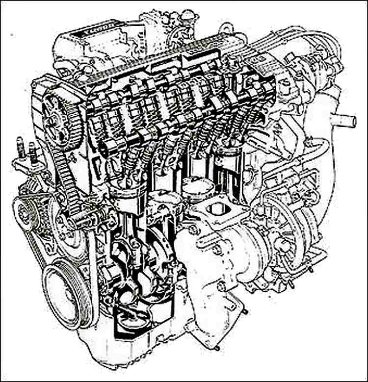 Mazda-Familia-GTR-7