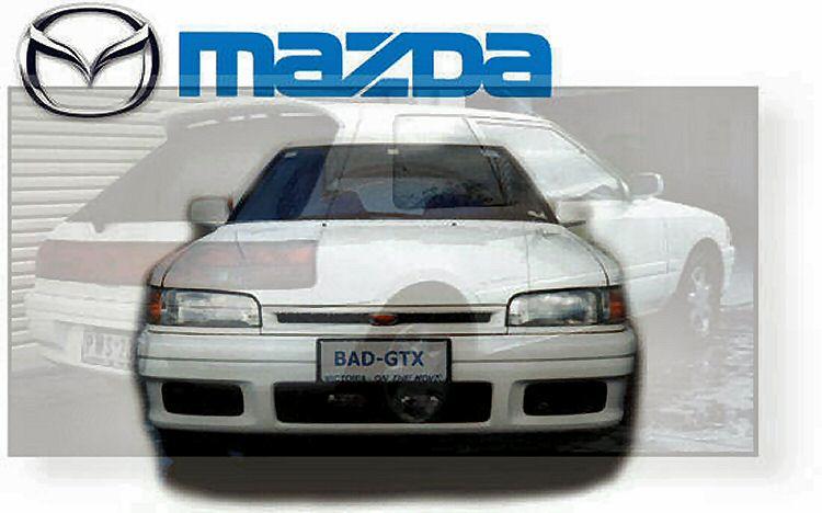 Mazda-Familia-GTx-1