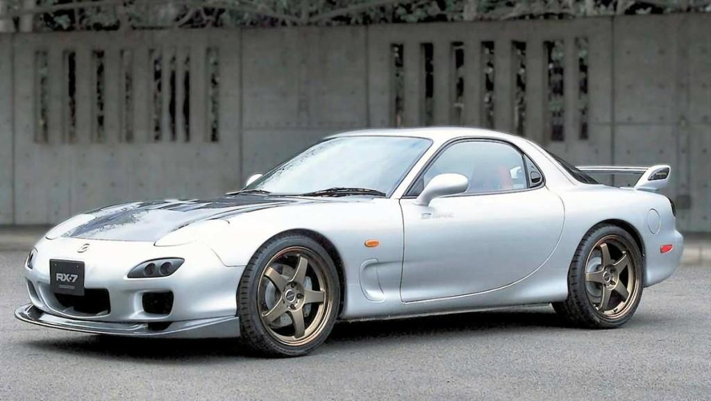 Mazda-rx7-02