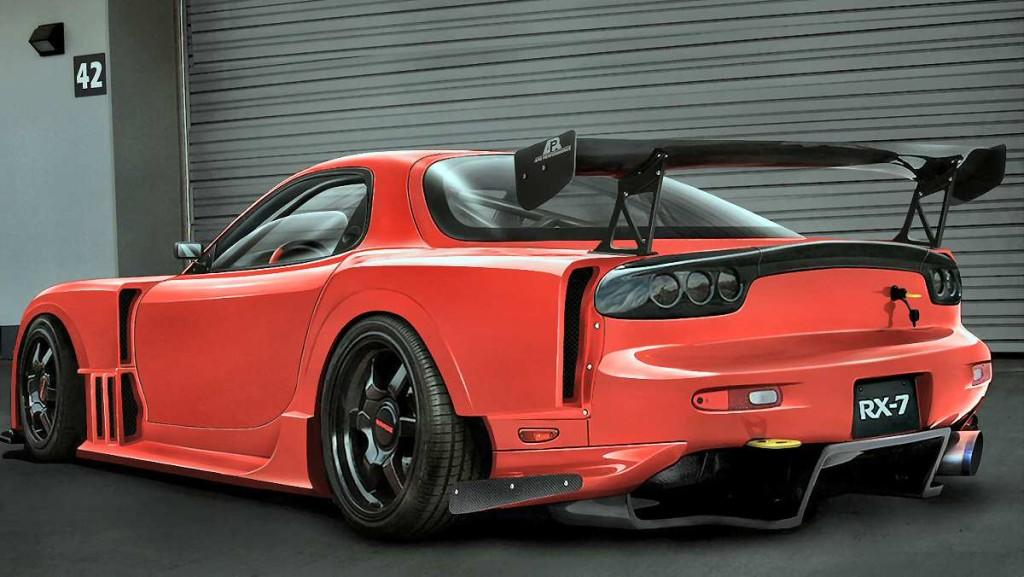 Mazda-rx7-04