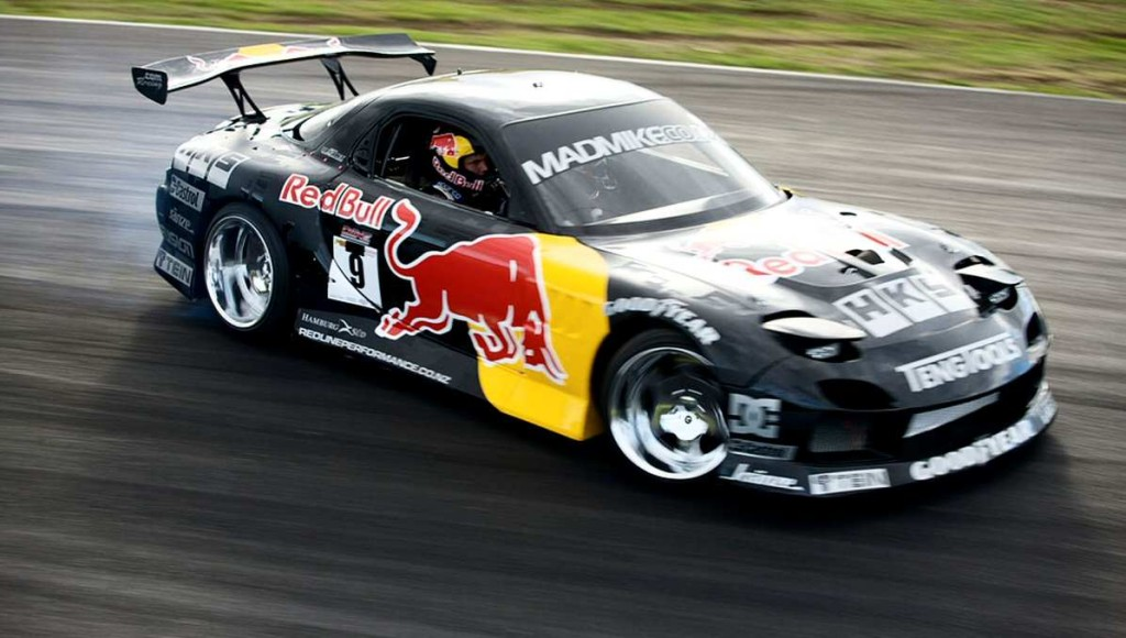 Mazda-rx7-05